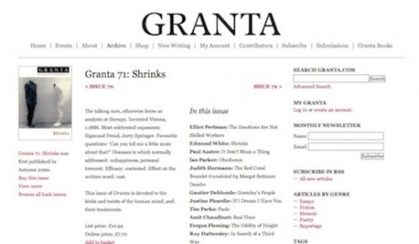 Granta-71-Shrinks