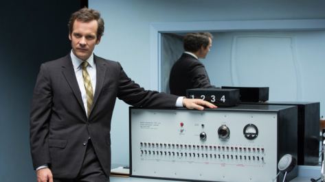 The-Experimenter