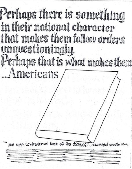Milgram-book-ad-2